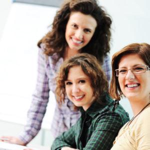 Sprievodkyňa zdravým tehotenstvom a pôrodom